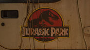 Original-jurassic-park-jeep-door