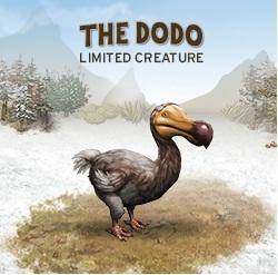 File:Dodo3.jpg