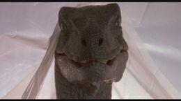 JP1 VelociraptorCurtain