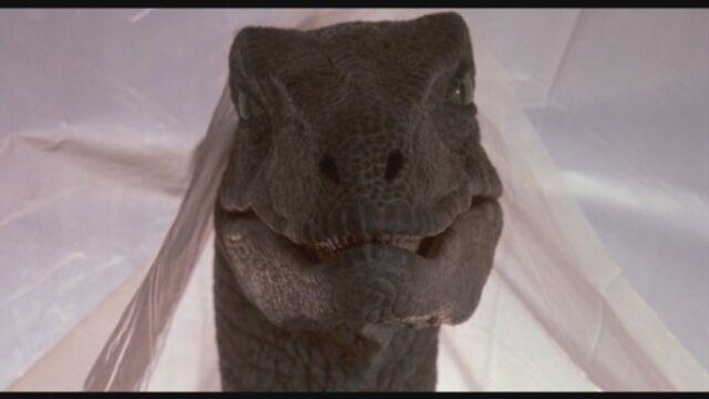 File:JP1 VelociraptorCurtain.jpg