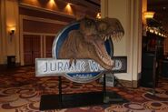 Jurassic-World-Dinosaur-3