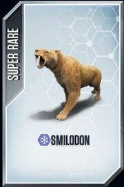 Smilodon card.jpg