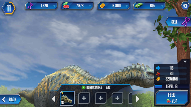 File:Bonitasaura Level18.png