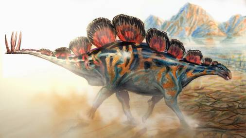 File:Wuerhosaurus.jpg