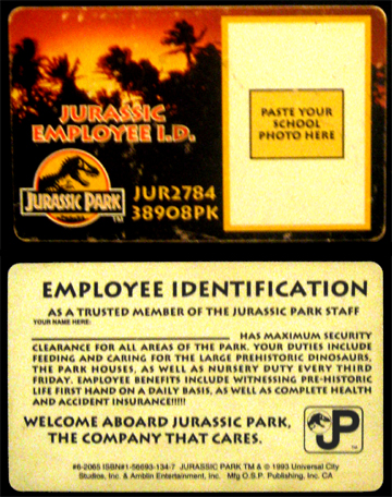 File:JP-WalletCard2.jpg
