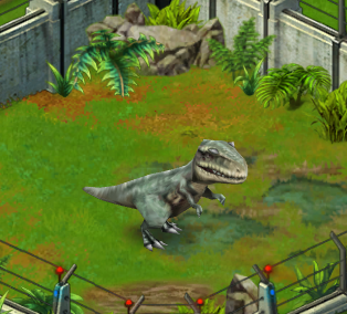 File:Allosaurus hatchling.png