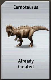 Jurassic-Park-Builder-Carnotaurus