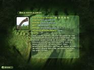 300px-Brachiosaurus Dinopedia