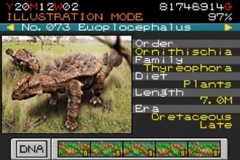 File:EuoplocephalusParkBuilder.jpg