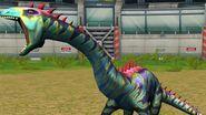 ShunosaurusBattleArena