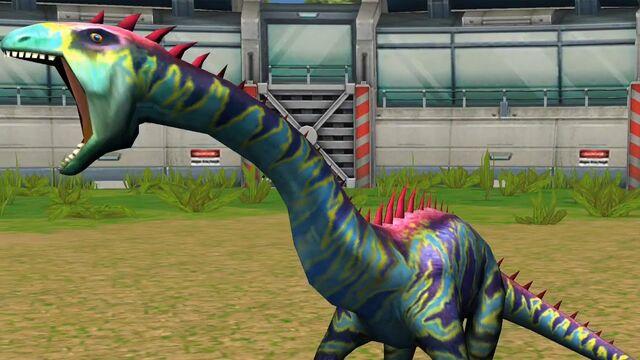 File:ShunosaurusBattleArena.jpg