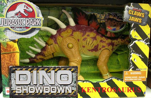 File:Jurassic park kentrosaurus toy.png