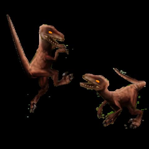 File:Velociraptor-Render.png