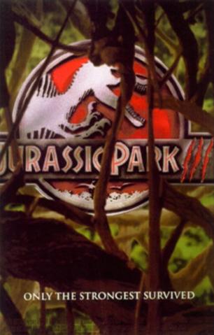 File:JPIII poster 36.PNG