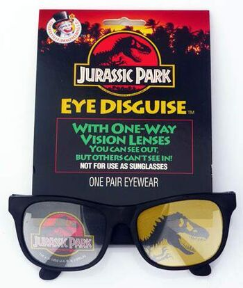 JP glasses