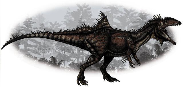 File:Concavenator-dinosaurs-22591138-1280-608.jpg