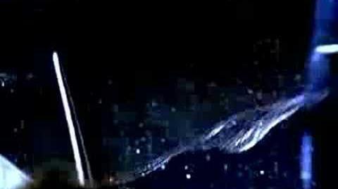 Sega Genesis Jurrasic Park Commercial