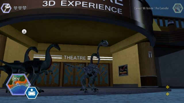 File:LEGO Jurassic Park Troodon Skeleton & Troodon MlWA77xf7u4UX2uAUi.jpg
