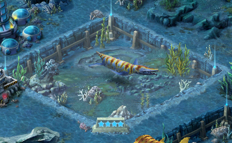 File:Level 40 Kronosaurus.png