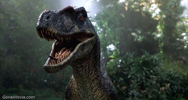 File:Jurassic3-15-1-.jpg