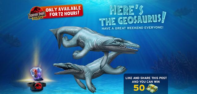 File:Geosaurus.png