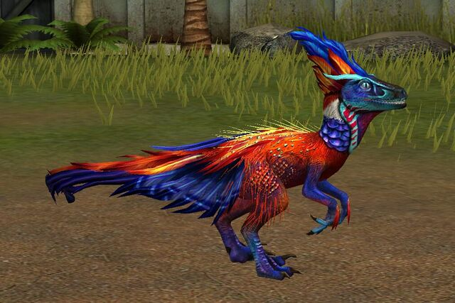 File:Utahraptor Oweni (77).jpg