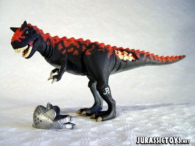 File:Carnotaurus Figure.jpg