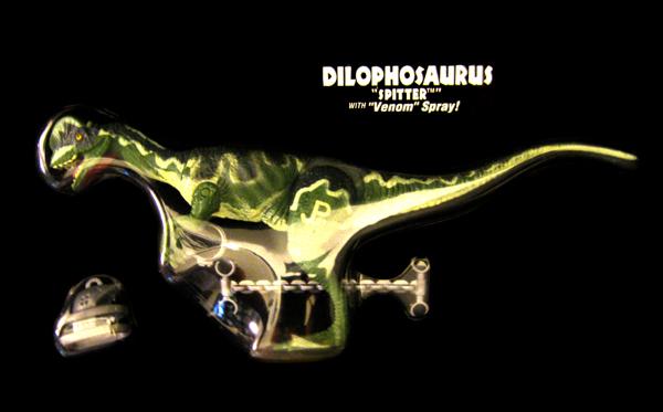 File:JP-DilophosaurusAFS2Pac.jpg