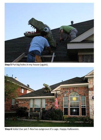 File:T-Rex Rooftopper print sheet 4.png