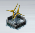 Marine Turbine.png