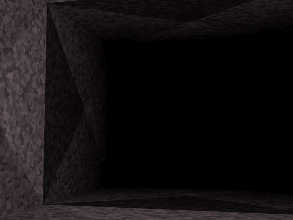 Ceiling Vent The Return To Freddy S Wikia Fandom
