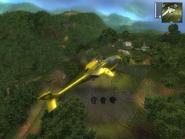 N-Missiles 1