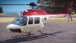 Jc3 News Chopper