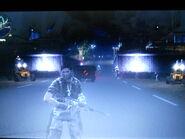 Panau Secret Service MV Quartermaster (4)