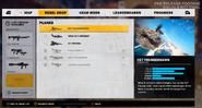 CS7 Thunderhawk (rebel drop list)