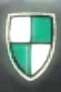 San Esperito Military Tertiary Logo