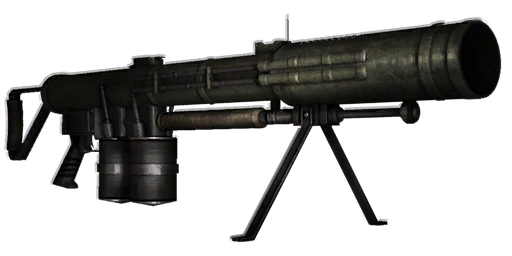 Air_Propulsion_Gun_(Black_Market).png