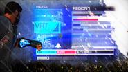 Just Cause 3 leaked screenshot (profile region 1)