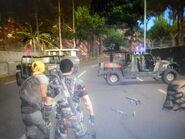Chepachet PVD and MV Command