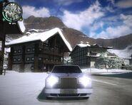 Gunung Hotel Ski Resort (4)