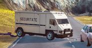 Stadt-Tresor ST 8530 securitate