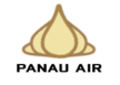 Panau air logo