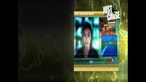 Menu Background News (Cut content from JC1)