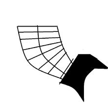 Rough kerner logo