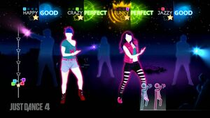 Dieyoungjustdance4
