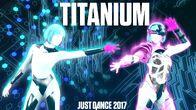 TitaniumThumbnail.jpg