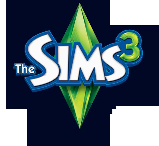 image logo sims 3 gratuit