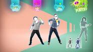 Justdance2014-blurredlines