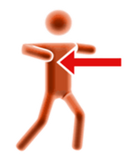 Beta pictogram 4
