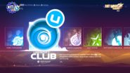 Just Dance Minute - A Free Ubisoft Club song.00 01 00 20.Immagine001